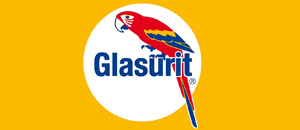•	Glasurit Auto Paint