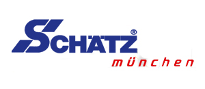 WS_Logo2010_2c_M